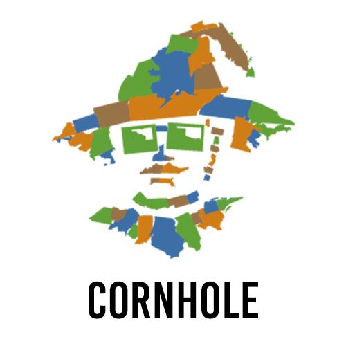 cornole web image